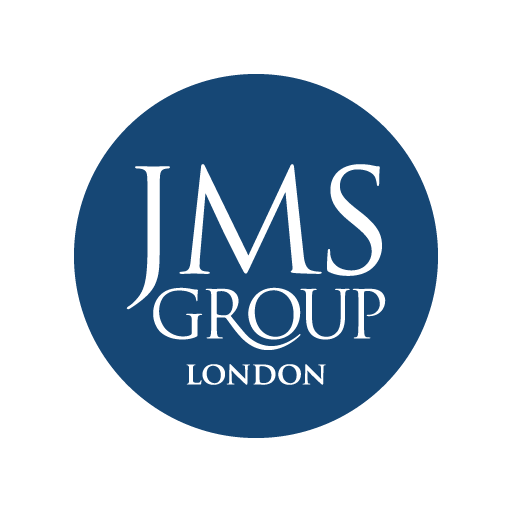 JMS Group London